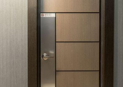 객실문-door