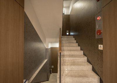 계단-Stairs