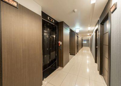 복도2층-hallway 2F