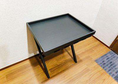 티테이블-Tea Table