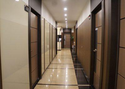 1F-복도-hallway