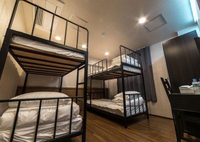 4인실-quad room-3