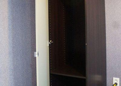 Closet-Studio