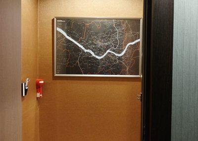Seoul-Map-Ondol