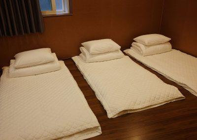 Triple-Ondol-Room