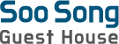 Soo Song Guest House   Gyeongbokgung Guest House